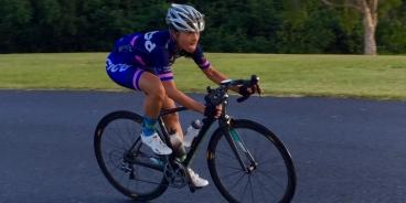 Road Bike Skills