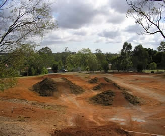 ashgrove_jumps_03