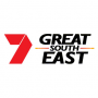 Channel Seven's Great South East